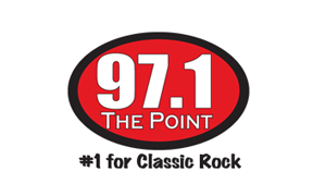 971 The Point