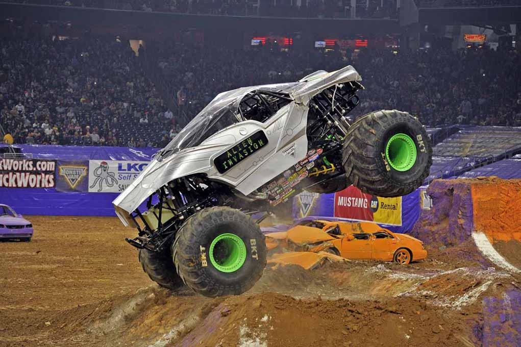 monstertruckjam
