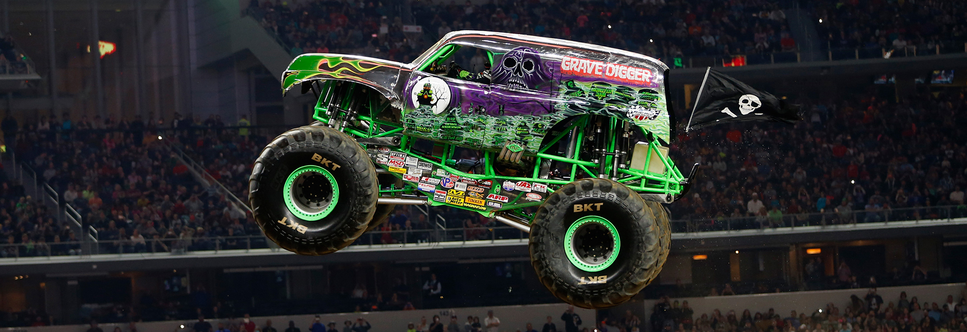 monster jam superstore coupons