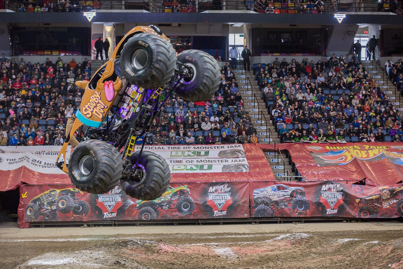 http://www.monsterjam.com/sites/default/files/Hamilton_041616_Turcyznski%20%281%29.jpg