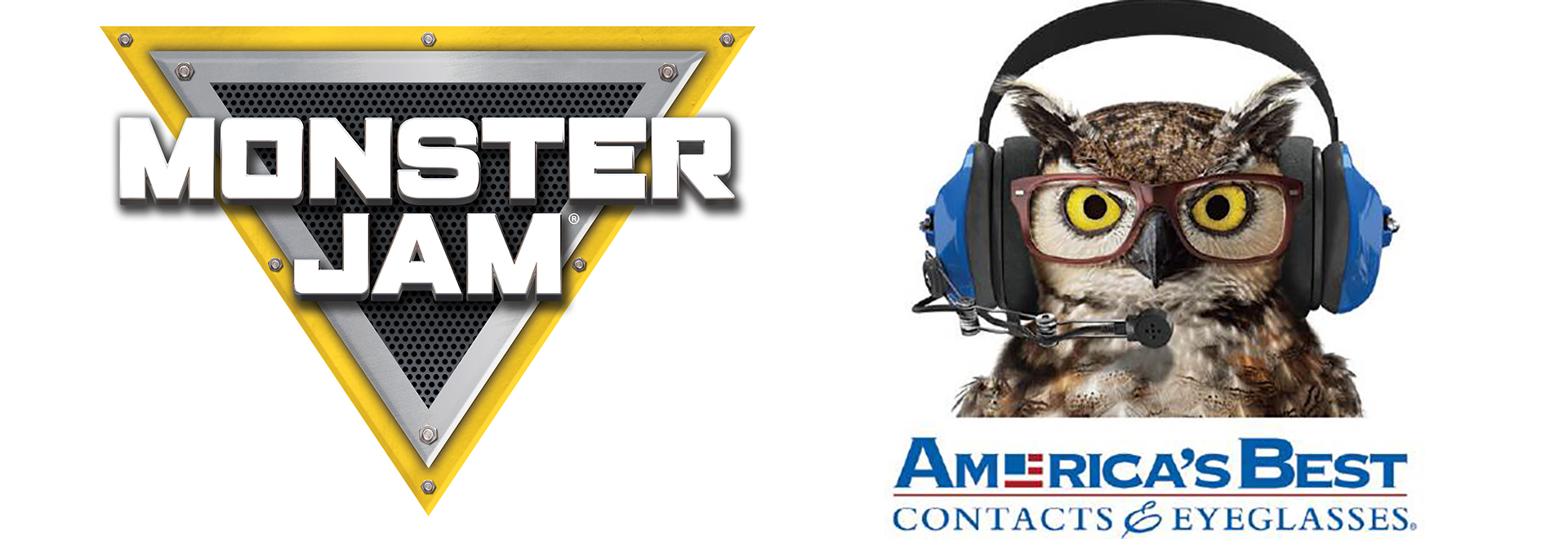 America 39 s best joins monster jam monster jam for Americas best flooring