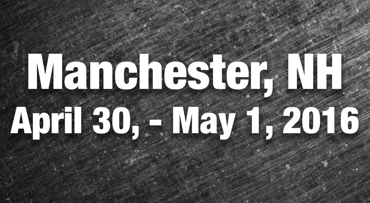 Monster Jam Manchester