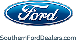 Southern Ford
