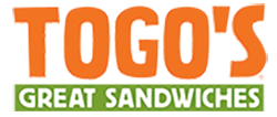 Stop by any participating Togo's Sandwiches location to pick up your $5 savings coupon on tickets to Monster Jam!  Savings coupons will be available while supplies last at participating Togo's Sandwiches locations from Mar. 27-Apr. 21.