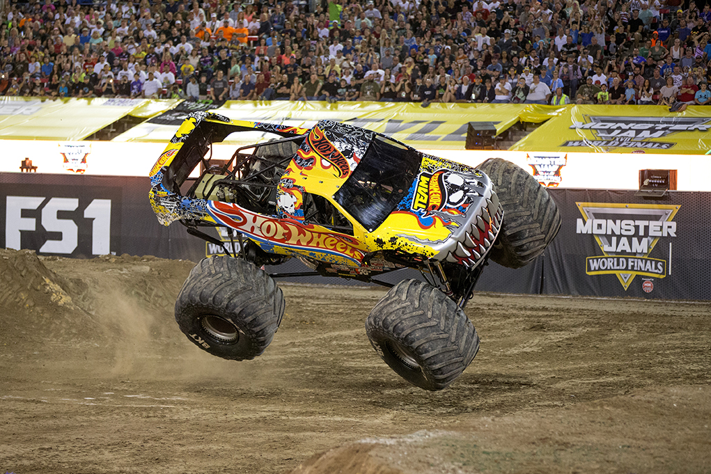trucks monster jam. Black Bedroom Furniture Sets. Home Design Ideas
