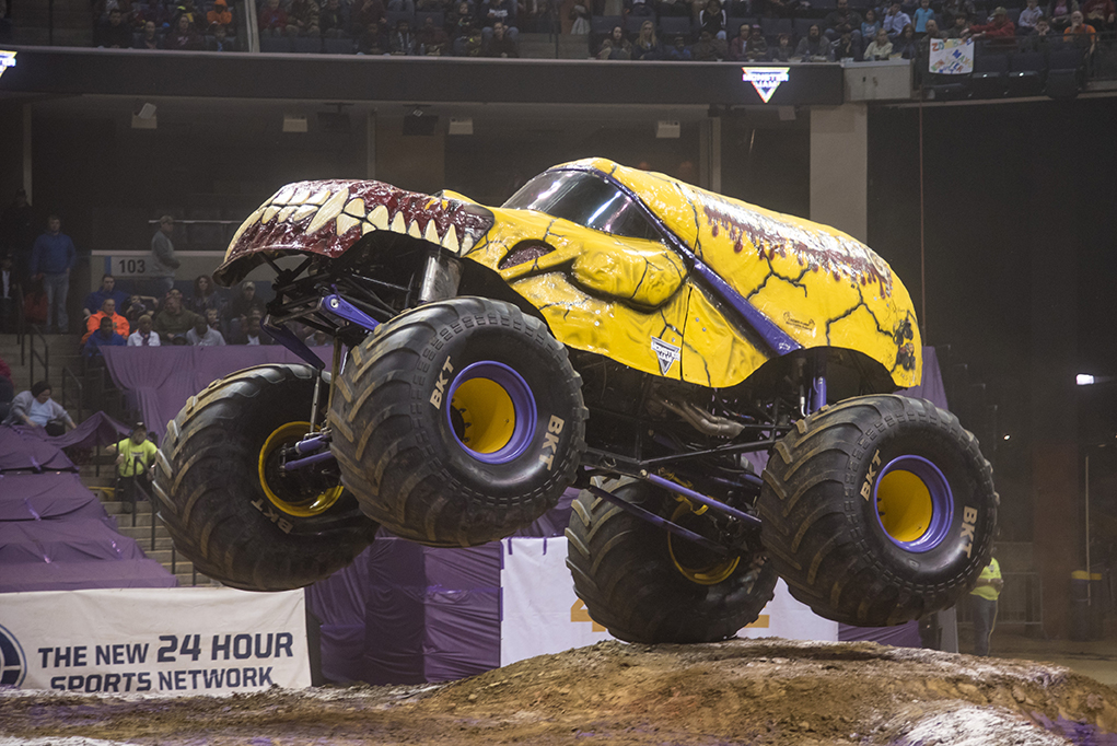 Monster Trucks For Sale >> Trucks | Page 3 | Monster Jam